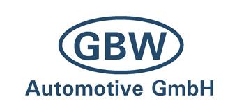 GBW-Automotive - Polieren, Schleifen, Mikrolieren, Bürsten und Strahlen